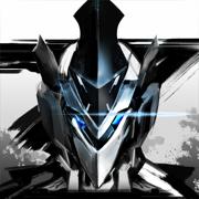 聚爆 v1.5.2 免费完整版