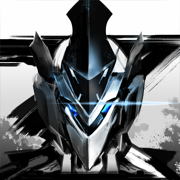聚爆 v1.5.2 变态修改版