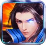 王者英雄五连绝世内购破解版v1.1.1