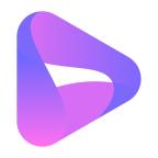 66短视频 v1.0.1 赚钱软件