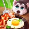 楼下的早餐店最新破解版v1.2.9