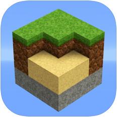 像素世界3D安卓版v1.1