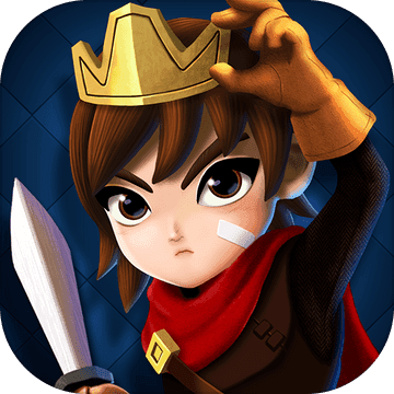 王国复兴破解版v1.0.4