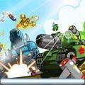 模拟星球大战游戏v1.1.1