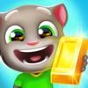 汤姆猫跑酷苹果版v4.4.5.599