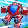 铁战机械战手游v1.0.0