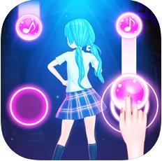 炫舞吧舞法天女游戏v1.0.3