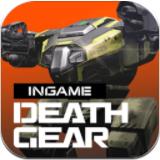 致命机甲 v1.1.6 游戏破解版