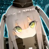 灰烬战线日服v1.1.31