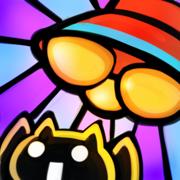 世界猫物语生化大作战游戏v1.0