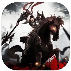 王者三国最强霸业 v1.0 公测版