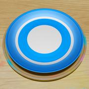 画个盘儿 v1.0.0 最新版
