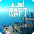 木筏生存双人版游戏v1.5