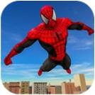 蜘蛛侠2020 v1.0 游戏