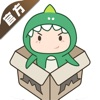 迷你盒子免费领皮肤版v2.18.1