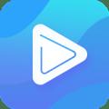 蓝马影视软件下载2020版v1.0.2