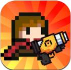 迷你勇者无限金币版v1.2.8