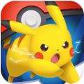 魔王乱入九游版v1.1.0.15