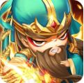 百龙霸业变态版v4.0.8