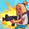 逃生小队游戏v1.0