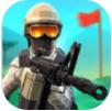 模拟枪战游戏v5.0