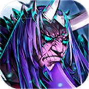 魔法仙踪之冰火世界正版v1.0.19
