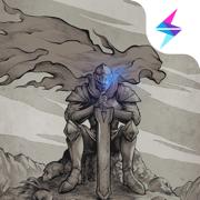 不朽之旅 v1.2.56 首发版