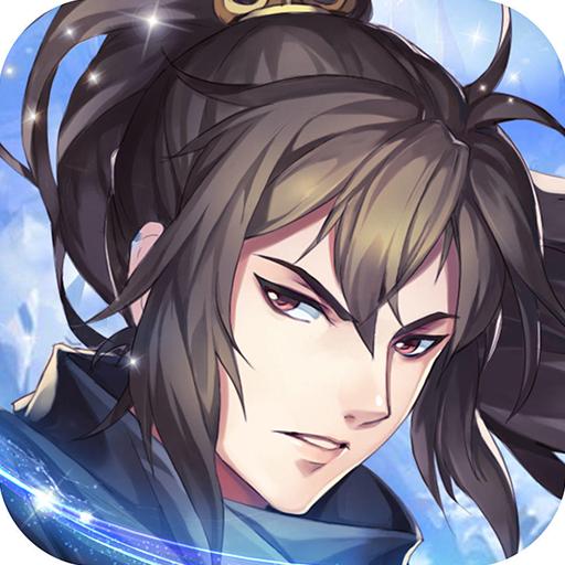 武斗乾坤九游版v13.4.0
