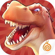 我的恐龙无敌版v3.0.0