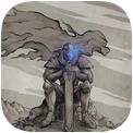 不朽之旅 v1.2.56 taptap版