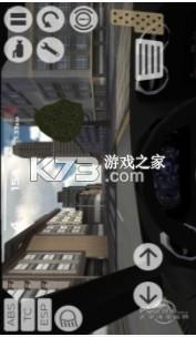 超凡赛车 v1.0.4 内购破解版中文版 截图