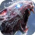 天行道莽荒神兽录游戏v1.0.0