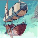 大航空时代游戏破解版v1.0