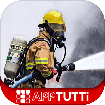 營救消防員模擬器中文版v1.5