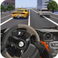 真實汽車駕駛模擬器破解版v1.0.5