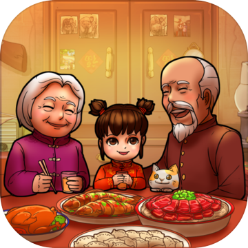 外婆的小農院破解版無限鉆石v1.0.16