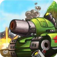 坦克超限战手机版v4.0