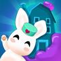 空闲兔子 v1.0.1 最新版