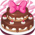 qq梦幻蛋糕店 v2.0.6 游戏