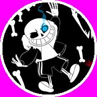 骨头传说破解版无限蓝v2.0.4