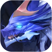 弹幕与飞龙 v1.0 游戏
