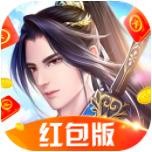 凤年传 v7.1.0 红包版