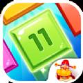 财神合11红包版v1.0.0