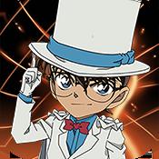 名偵探柯南業火的向日葵加速版返利服v1.0.1