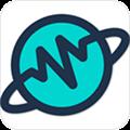 音覓星球4.17.3版本