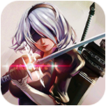 疾风魔女破解版v1.0.0.2705