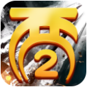 全民西游2百度版v1.0