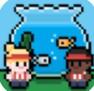 水族馆大亨 v1.1.1 安卓版