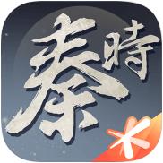 秦时明月世界先锋测试v1.21.13