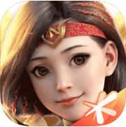 荣耀新三国手游v1.0.12.0